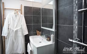 chambre hotes montpellier home shanti maison d hôtes bien être à montpellier suite