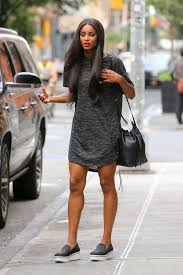 ciara leaving a nail salon in soho celebzz celebzz
