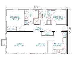 1000 sq ft open floor plans absolutely smart open house plans 1100 sq ft 6 2 bedroom plans 1000