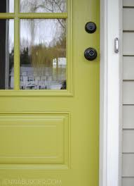 Entryway Paint Colors Exterior Paint Colors For Home Walls Front Door Entryway Pinterest