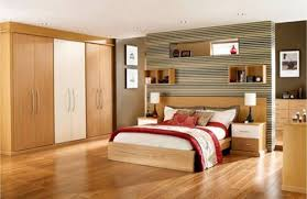 Wall Furniture For Bedroom Exle Of A False Wall Picture Taken From A House For Sale On