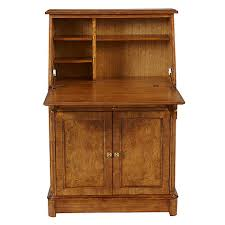 oak writing bureau uk buy lewis hemingway writing bureau lewis