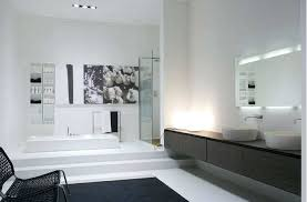 Design A Bathroom Bathroom In Italian Bathroom Designs With Nifty Design Bathroom