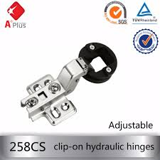 Kitchen Cabinet Hydraulic Hinge by Glass Cabinet Hinge Glass Cabinet Hinge Suppliers And