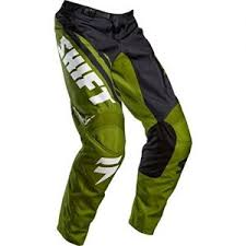 motocross gear on sale best cheap dirt bike gear best selection guides motocross advice