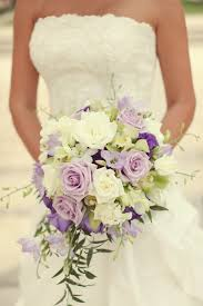 theme wedding bouquets theme weddings topweddingsites
