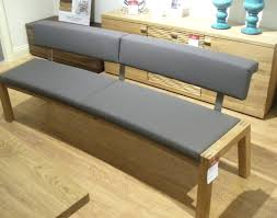 dining room bench with back bench winning tablees for kitchen with backs wonderful settee