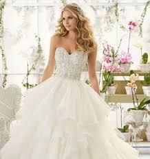 hire a wedding dress sydney bridal centre