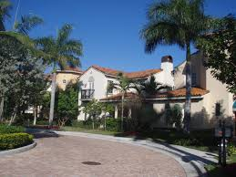 old palm grove new community in delray beach florida real estate old palm grove delray beach by leal usa realty