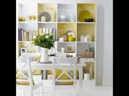 home design decor bookshelf home design decor ideas
