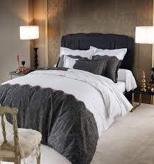 chambre de dormir 5 conseils pour bien dormir avec une chambre feng shui