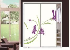 Home Depot Sliding Door Blinds Home Depot Sliding Door Blinds Btca Info Examples Doors Designs