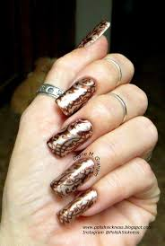893 best nails images on pinterest make up enamels and hairstyles