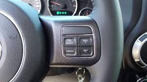 lexus is kijiji 2016 jeep wrangler sahara for kijiji south trail chrysler