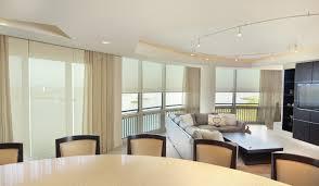 motorized shades windows treatments remote control views design