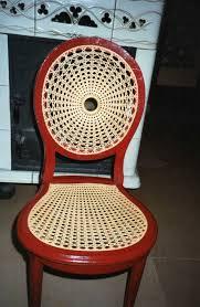 prix d un rempaillage de chaise prestations atelier millet
