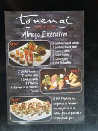 cuisine de bar tô nem aí ร ปภาพ 1 740 ภาพ ร านอาหาร farme de amoedo 57