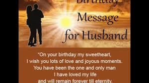 27 images happy birthday wishes quotes for husband and best