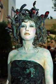 best 25 unique halloween costumes ideas on pinterest unique