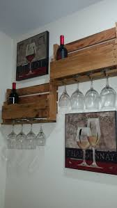 lighting flooring wine themed kitchen ideas laminate countertops