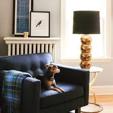 Home Design Magazine Suncoast Stunning Home And Design Magazine Gallery Interior Design Ideas