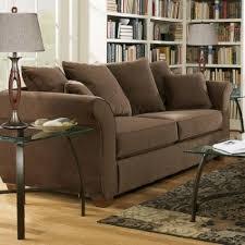Cheap Bed Settee Best 25 Cheap Sofa Beds Ideas On Pinterest Sofa Bed Mattress