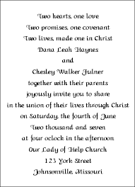 Wedding Invitation Quotes And Sayings Interesting Poem On Wedding Invitation 69 In Wedding Invitations