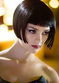 Bob Frisuren Per Ken by 793 Best Bob Haircut Worshiping Pages Images On