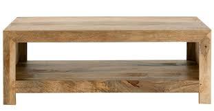 lowand bhold raw edge coffee table coffee tables ikea oval