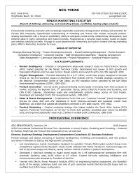Product Development Resume Sample by Planner Resume Sample Free Resume Example And Writing Download