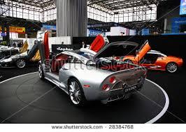 Spyker C8 Aileron Interior C8 Stock Images Royalty Free Images U0026 Vectors Shutterstock