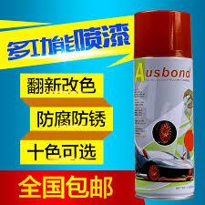 china anti corrosion paint china anti corrosion paint shopping