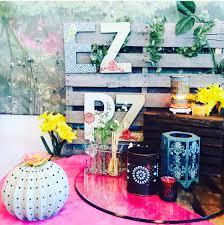 pink zebra brighten up your home it u0027s ezpz with pink zebra