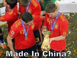 World Cup Memes - funny 2014 fifa world cup memes fifa world cup