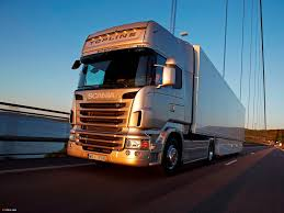 kenworth trucks for sale uk you scania save on fuel our fuel card could save you up to 4 on