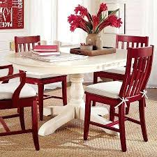 Dining Tables With Bench And Chairs White Dining Room Table Sets U2013 Mitventures Co