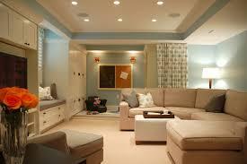 interior design blog ideas home design ideas