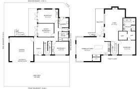 small house floor plans cottage small house floor plans bungalow small house
