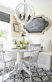 Kitchen Artwork Ideas Kitchen Art 10 Ideas For Art In The Kitchen Nesting With Grace