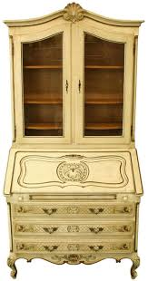 84 best vintage secretary desks images on pinterest secretary