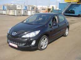 peugeot 2nd hand cars peugeot 308 overview cargurus
