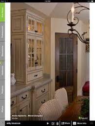 Kitchen Pantry Doors Ideas Pantry Door Half Glass Half Wood Home Tips U0026 Tricks Pinterest