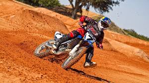 james stewart news motocross james stewart wallpapers racer x online