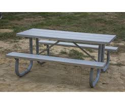 8 Ft Table Dimensions by 8 Ft Picnic Table Best Tables