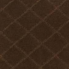 warwick adhesive bullnose carpet stair tread dream home