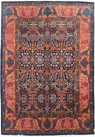 789 best rugs images on pinterest oriental rugs kilims and