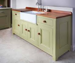kitchen sink with cupboard for sale 20 wooden free standing kitchen sink home design lover