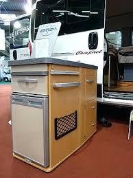 meuble cuisine caravane meuble caravane meuble cuisine pour cing car voyage sponsoris