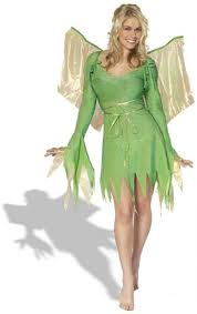 28 tinkerbell halloween costume party city gallery for gt