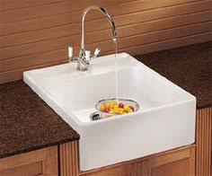 24 inch kitchen sink sink faucet design frankle used in 24 sink the days before running